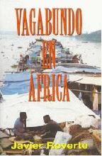 VagabundoenAfrica