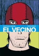 Vecino3_SGarcia_PPerez