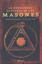 Verd_his_masones