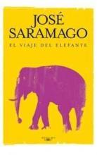 ViajeElefanteJoseSaramago