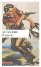 WarlockOakleyHall