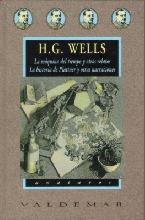 WellsRelatosNarraciones