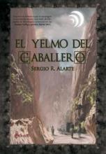 YelmoDelCaballeroSergioRAlarte