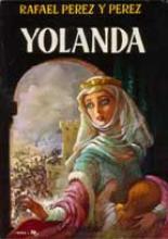 YolandaRafaelPerezYPerez