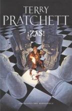 ZasTerryPratchett