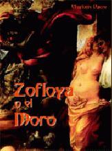 ZofloyaMoro