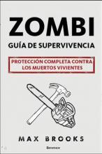 ZombiGuiaDeSupervivencia