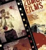 ZombieFilmsVol1Europa
