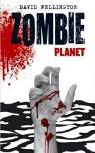 ZombiePlanetDavidWellington