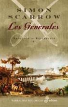 _generales_(ii)