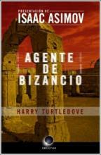 agente_bizancio
