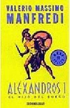 alexandros1