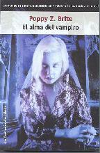 alma_vampiro