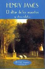 altarmuertos