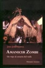 amanecer_zombi