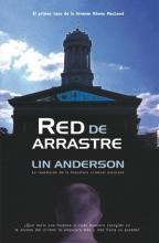 anderson-red
