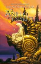 anillo_espiritu