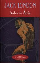 antes_adan