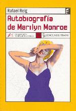 autobiografiaMarilynMonroe