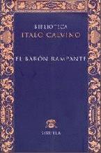 baronrampante
