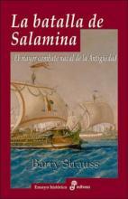 batalla_salamina