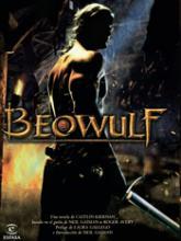 beowulf_adap