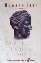 berenice_hija_Agrippa