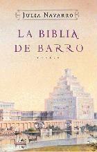 biblia_barro