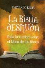biblia_desnuda