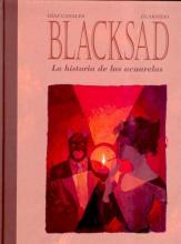 blacksad_acuerla