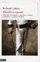 blandir_espada