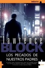 blockpecados
