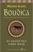 boudica_2
