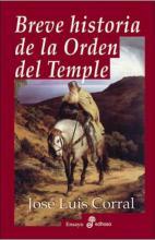 breve_historia_orden_temple