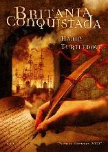 britania_conquistada