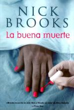 brooks-buenamuerte