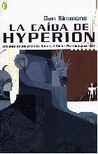 caida_hyperion