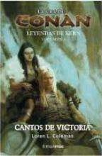 cantvicto