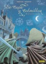 capa_colmillo