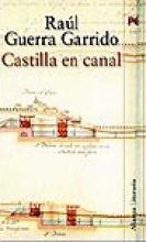 castilla_canal