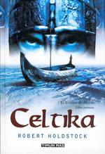 celtika