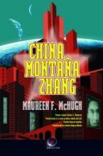 china_montana