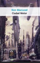ciudad_motor
