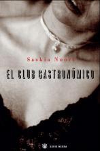 club_gastronomico