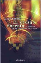 codigo_secreto