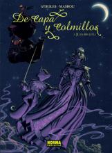 colmillos_5