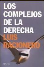 complejos_derecha