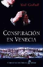 conspiracionVenecia