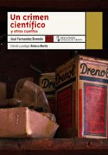 crimencientifico_fernandezbremon
