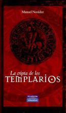 cripta_templarios